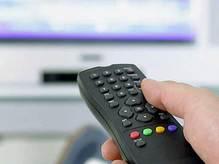 Выезд и настройка DVB-T2 приемника